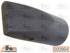 BEC de canard / EMBOUT pour reniflard d'huile de Citroen 2CV & DYANE 425cc -964-