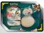 thumbnail 1 - Pokemon TCG: Tag Team Tin Eevee & Snorlax GX - FAST SHIP!