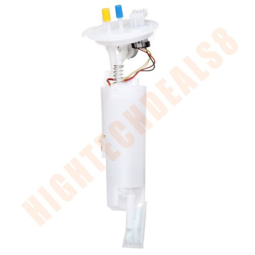 E7144M Fuel Pump Module for 2003 Chrysler Town /& Country 3.3L 3.8L High Quality