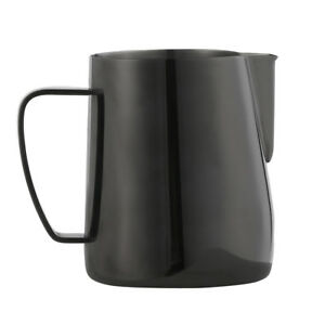350ml-600ml-Latte-Art-Espresso-Milk-Frothing-Pitcher-Stainless-Steel-8-Colors