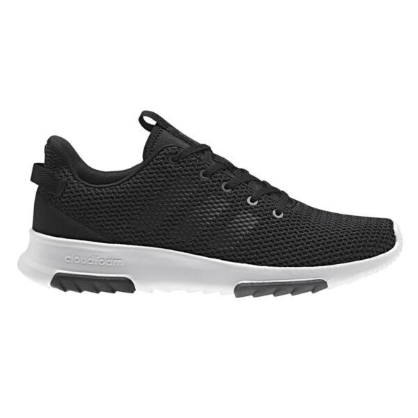 Adidas Core Sneakers Uomo Scarpe da Ginnastica Tempo Libero da9306