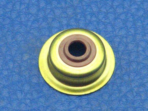 Válvula anillo obturador para Matrix pg 3010-f los productores de electricidad stromaggregat