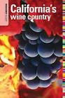 Insiders' Guide to California's Wine Country: A Guide to Napa and Sonoma Counties by Jean Doppenberg (Paperback, 2009)