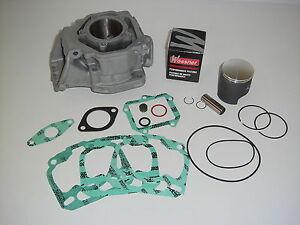 original-Zylinderkit-Zylinder-Kolben-Dichtsatz-Aprilia-ETX-SX-RX-RS-125-Rotax122