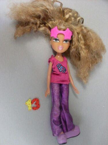 vedi di seguito la selezione di bambole Bambole Bratz..