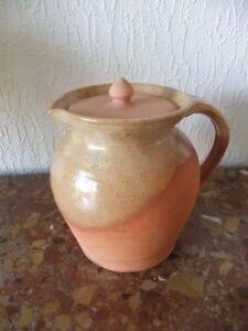 Poterie - Pot à mojettes - Poterie de Nesmy - Pot LWtMAZd5-09114314-211606453