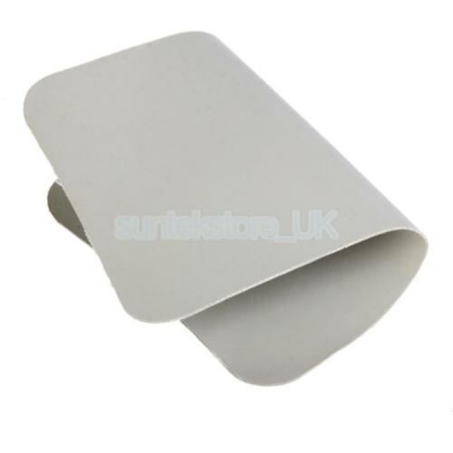 Waterproof Lightweight PVC Inflatable Boat Toy Repair PATCH Grey