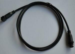 Nmea-2000-Cable-1-m-Simrad-Furuno-Lowrance-Raymarine-Drop-Patch-Cable-Can-Bus