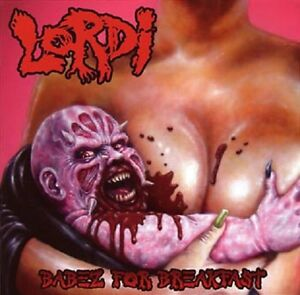 Lordi-034-Babez-For-Breakfast-034-2010