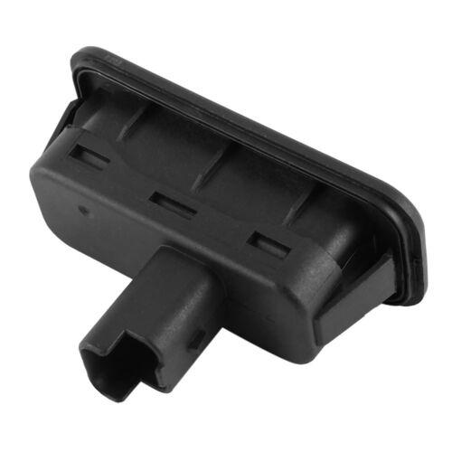 bouton déverrouillage coffre pour Renault Megane MK2 MK3 8200076256 BM