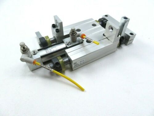 PHD SED22 X 1-DB-GI-Q1 SLD Slide /& Cylinder w// PHD SED22 X 1-DB-GI-Q1-H4 Cyl