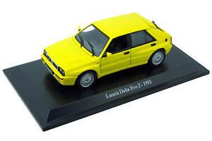 Lancia-Delta-Evo-2-1993-1-43