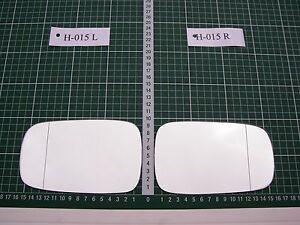 Ausenspiegel-Spiegelglas-Ersatzglas-Renault-Megane-3-ab-2001-Links-o-Rechts-asph