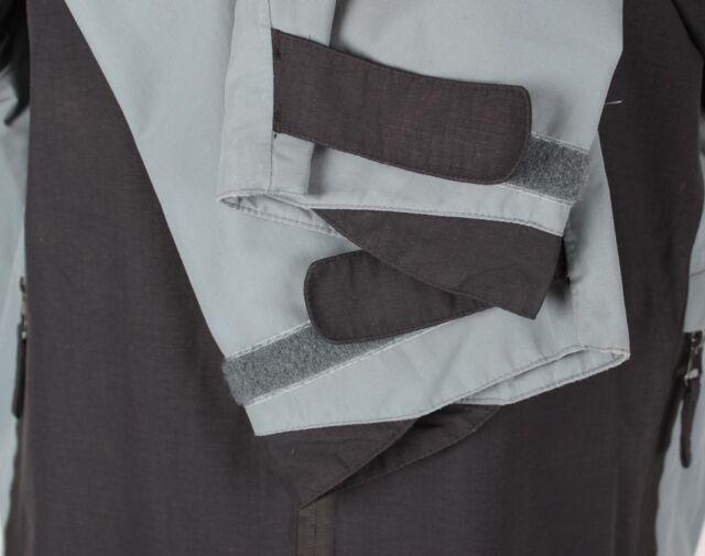 Salewa Lares Damen Jacke Powertex EU 46 | eBay