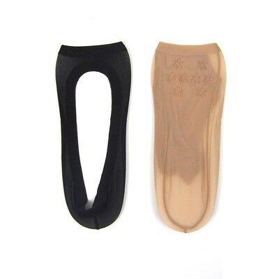 Zapato puntera abierta pura los trazadores de líneas | Toeless manitas 4-7
