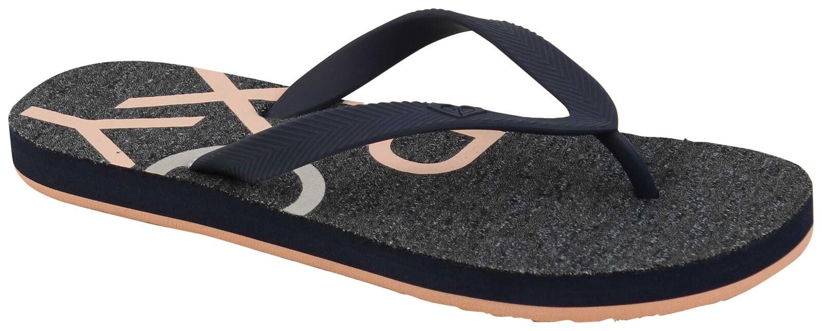 Sanuk 7552 Womens Yoga Chakra Beige Slide Flip-Flops Sandals 9 Medium (B,M) BHFO
