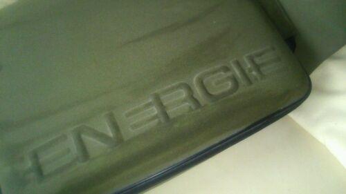 Rucksack 155 Energie Rar Selten Laptopbag Tasche Case Np Koffer Bag Ipg6Pq
