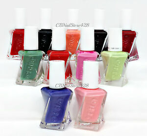 Essie-Gel-Couture-Gelcouture-Nail-Polish-0-46oz-13-5ml-Choose-any-1-Color