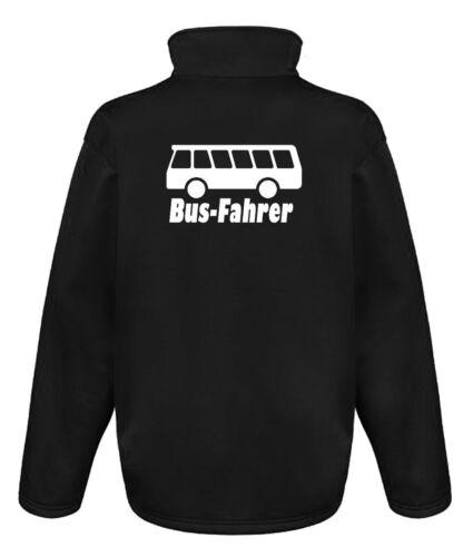 Softshelljacke Busfahrer Busfahrer Busfahrer Busfahrer Softshelljacke Softshelljacke Softshelljacke Busfahrer Softshelljacke Busfahrer wX6UqCx1
