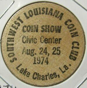 louisiana coin exchange shreveport