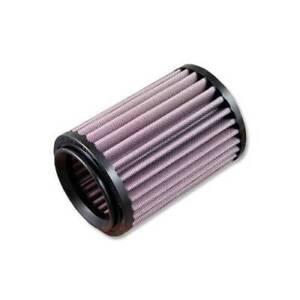 DNA-Air-Filter-for-Ducati-Scrambler-Enduro-15-16-PN-R-DU8N15-01