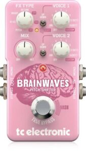 TC-Electronic-Brainwaves-Pitch-Shifter-Guitar-Effects-Pedal