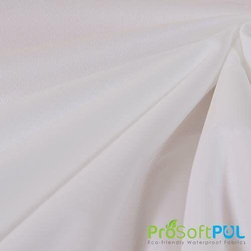 Food Safe PUL Food Bags Bibs Best Value Wet Bags 150cm//60in width