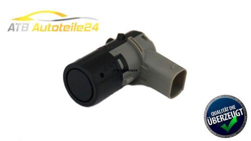 Sensor de aparcamiento PDC ayuda para aparcar ultrasonidos bmw 5er e39 x5 z4 mini 66216911834 nuevo