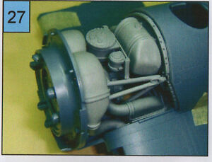 GMALB3203-1-32-CORSAIR-F4U-1A-ENGINE-BAY-AFTER-MARKET-TAMIYA-TRUMPETER