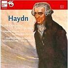 Franz Joseph Haydn - Haydn: Violin & Cello Concertos (2010)