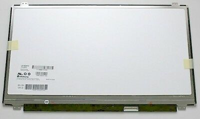 B156XTN04.0 NON TOUCH Generic New 15.6 HD Laptop Replacement LED LCD Screen Compatible with Dell Inspiron 15-3000