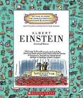 Albert Einstein: Universal Genius by Mike Venezia (Paperback / softback)
