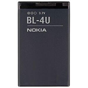 Nokia-Batteria-originale-BL-4U-per-3120-5730-5530-880-C5-03-E66-E75-ASHA-300-305