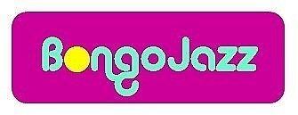 bongojazz2014
