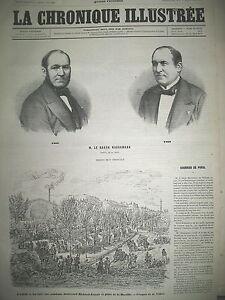 FOIRE-AUX-JAMBONS-Bd-RICHARD-LENOIR-PLACE-BASTILLE-LA-CHRONIQUE-ILLUSTReE-1869