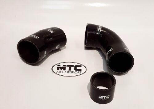 MTC MOTORSPORT ASTRA VXR 2.0 T Standard Crossover Kit Flexible 80 MM