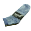 For-Mens-6-Pairs-Ankle-Quarter-Crew-Socks-Casual-Thin-Galaxy-Cotton-Stretch-9-13 thumbnail 5