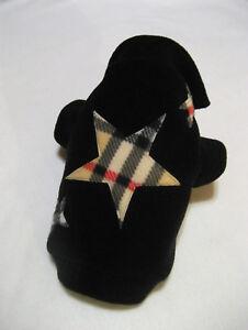 Gr-XS-XL-Yorki-Malteser-Hundepullover-Hundejacke-Hundebekleidung-Hundemantel