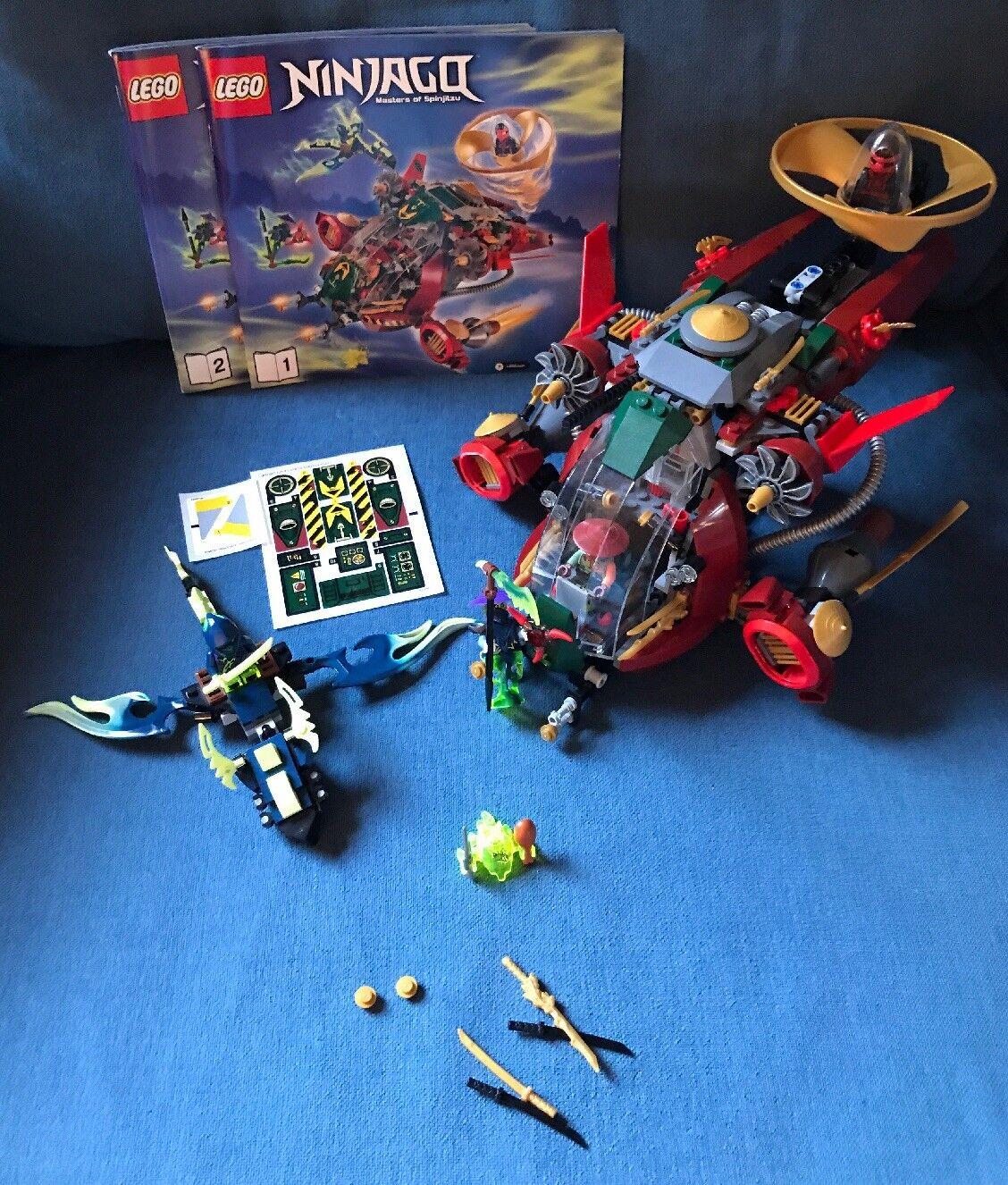 Lego Ninjago Masters  of Spinjitzu Ronin REX Kai 70735 uomouals Minicifras  per offrirti un piacevole shopping online