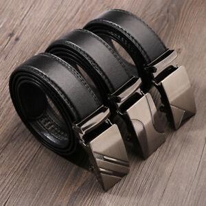 qualite-Boucle-automatique-de-ceinture-Ceinture-Ceinture-Ceinture-a-cliquet