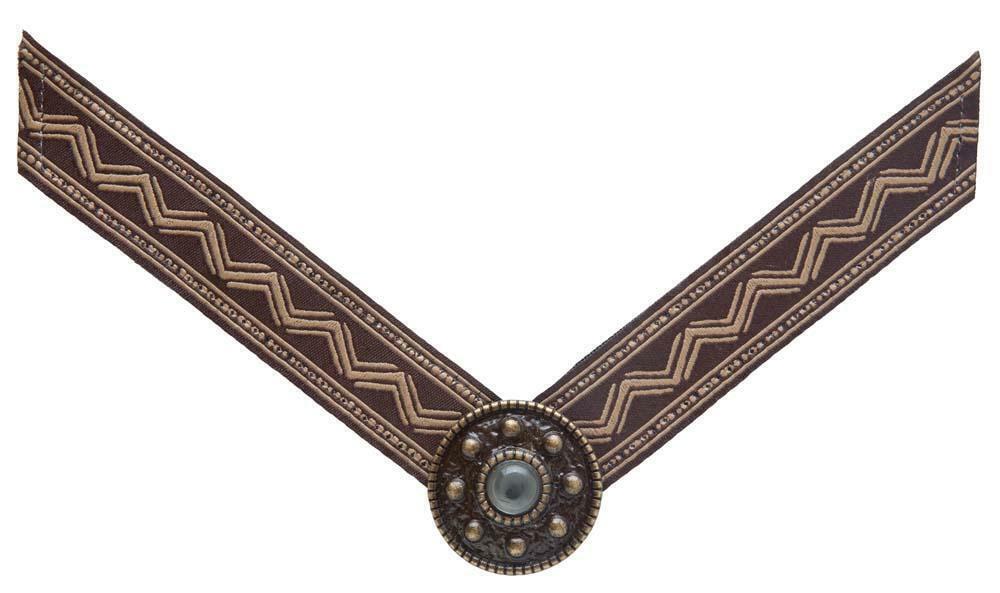 NEW Lindsay Phillips Gigi straps SMALL Switchflop set of 2 straps US size 5, 6