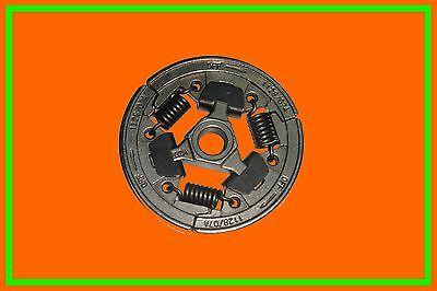Kupplung passend für Stihl MS311 MS391 Fliehkraftkupplung clutch