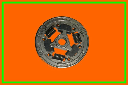 Embrayage Stihl TS400 TS410 TS420 Ms 461 440 311 391 441 341 361 460 440 360 Av