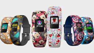 Garmin-Vivofit-Jr-2-Kids-Fitness-Activity-Tracker-Adjustable-Band