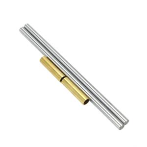 Prusa-MK3-MK3S-MK2-5S-MMU2-multi-material-upgrade-kit-rod-brass-bushing-tube-UK