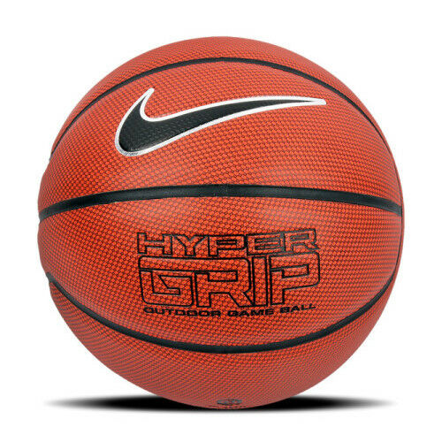 Nike Basketball HYPER Grip Size 7 Ball Indoor Outdoor Bb0637-856 Bb0523-801  for sale online  a7388111b