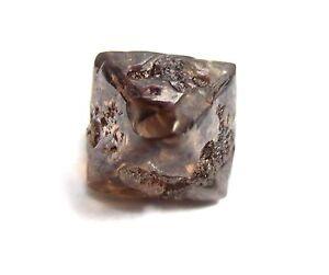 3-93-Carats-Unique-Uncut-Raw-Rough-Diamond