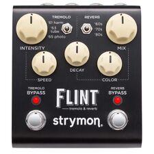 Strymon Bluesky Reverb Effektpedal