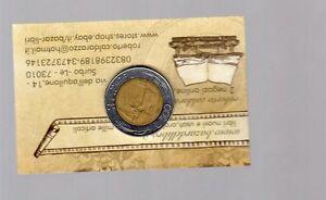 repubblica-moneta-500-lire-bimetallica-1987