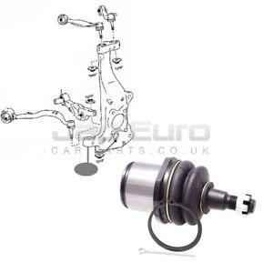 AgréAble Pour Lexus Ls460 Usf40 06-12 Avant Rotule Inférieur Contrôle Wishbone Arm Ball Joint-afficher Le Titre D'origine
